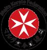 MKF-Logo-high-res