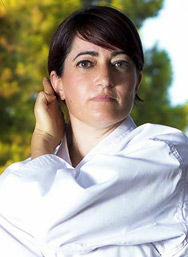 Michelle Vella