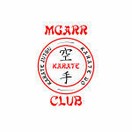 Mgarr logo - WHITE