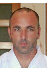 Joe Tanti